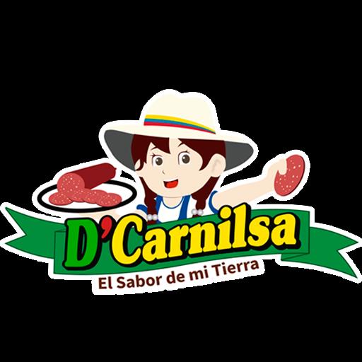 Logo-Dcarnilsa-png