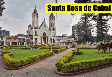 Dcarnilsa-Santa-Rosa-de-Cabal