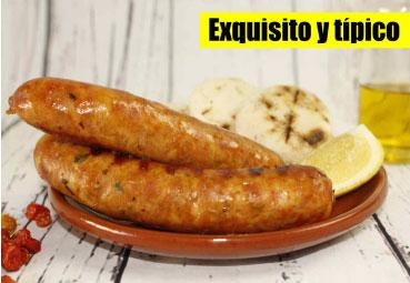 Dcarnilsa-Tipico-Chorizo